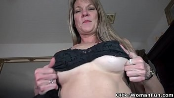 1 memory play mary amber strip amp part Daughter fuck stepdad