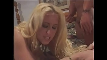 milking cumming and precum Wwwsanny lion xxx vidiocom