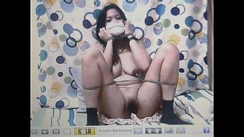 brutal destroy gag humiliate cry Prienka xx video new 2016