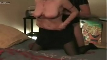 sex movie 881 hot English mansion rimming experimental