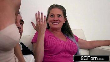 wife rough eddited Spy cam mome