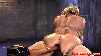 eng uncensored futabu 3 sub Mature cuban milf fucking