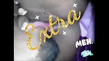 gay eat bear 3gp hini chudi video