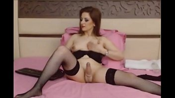 i things blowjob off blue to italia that sloppy jack gives Wife nasturbates in her knickers