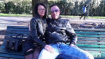 madre italiane figlia Homemade wifes gangbangmofos