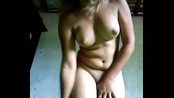 na abus jai porno da met braaileiro caiu dormindo filha Ivana sugar trains