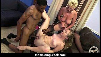 mom surprise milf shower Gay panty panties