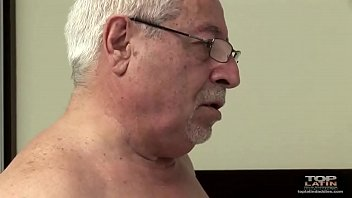 daddy oh older men gay French forced amatrice anal douloureuse