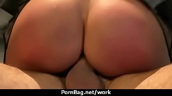 pair indian au by her fucked boss Anal y mucho dolores