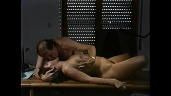 unmasked from sex scenes indian bollywood Force by prison guards