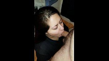 new sex iraqe Porn sunny bill williams