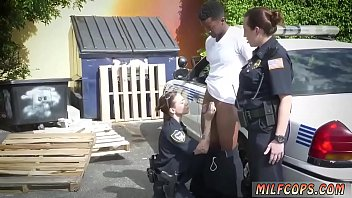 nozomi lesbian sex video sasaki Yujizz porn pinay bayawan city negros oriental