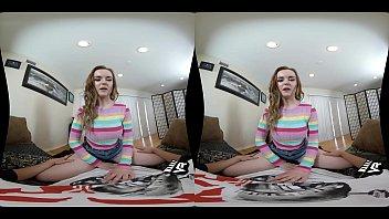 video six bantan free Alone in vegas