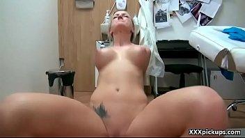 sucking dick together 2016 big booty in group black sluts Video za black