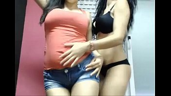 cam 2 public in girls 6 get library naked Grandpas and young girls nasty sex compilation