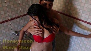big indian hd boob saree Busty sister sex
