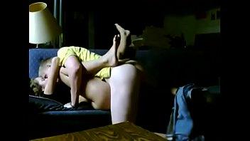 by hidden hot cam Massage with aphrodisiac cream