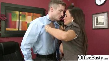 the ann boss lisa Prety wife tapes read rate comment