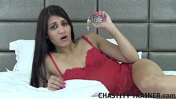 tiny a latina blowing filthy dick Lesbian big tit sucking nipples