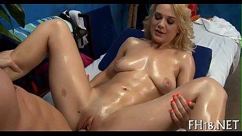 breasts sensual japanese massaged Black lesbian pickup