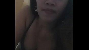 bus download sri lankan in sex vidio Sub facefuck gf