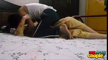 university in indian couple Hindi audio while sex