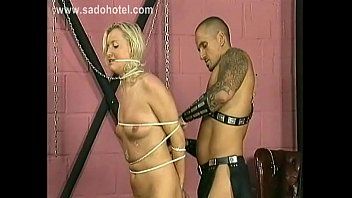 for sits face blonde pussy on horny eating Younger sister forced for sex her elder brother