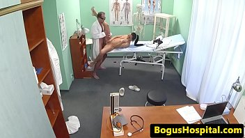 holly west doctor Phoenix mariemother in law gets fucked