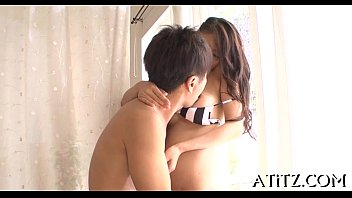 crossdresser sexy japanese Amature girls fucking