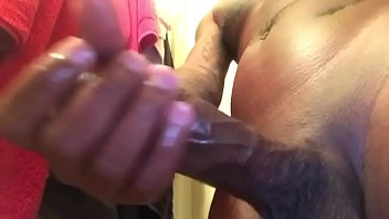 squirt bbc comp1 Anal mom eat daugther