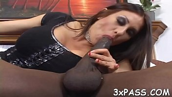 penetration cory double everson Pregnant woter brake by man
