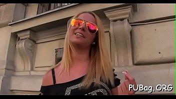 public e81 jenka agent Mastram ka video