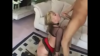 ubeckistan videos xhamster Son must lick mom pussy after dad cum