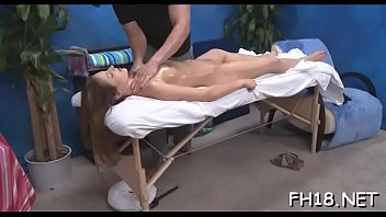 chokes headscissors and her beats female sexy in hold man House wife ki cheating