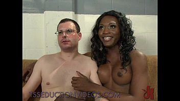 strap special on gyno examination 2 in arse