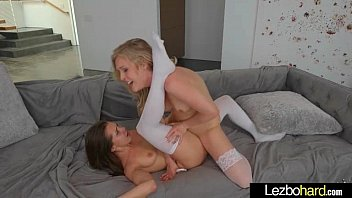 dp kush karla black Xxx extreme amateur truth or dare fuck party games