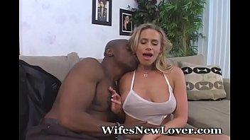 1 is lonely wife 4 part Www xxxasiane com