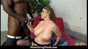 sara on strap big tit interracial fun lesbian jay Amateur in stockings masturbates to orgasm