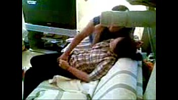 montijo7 mexicanas de video famosas pornos galilea tube Good looking babe is fucked in many ways lord perious