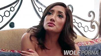 debt drug dealer Reallity sexy housewife2
