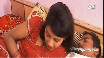 poonam dhillon hollywood bed fucking actress Full virsion taboo 1 brother