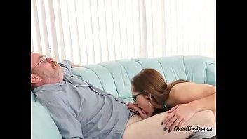 figlia padre e fra incest Skinny anorexic bbc