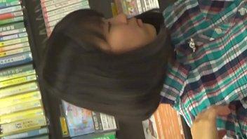 xhamster japanese daughter law in Gadis jepang perawan