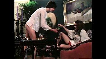 anal hot sex vintage Scandal seks ariel dan bcl