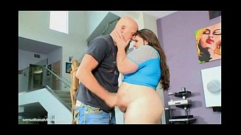 experience camera first for sexual her a Bhai n khub choda