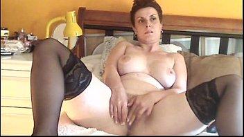 ebony milf solo masturbation Actor surya sex
