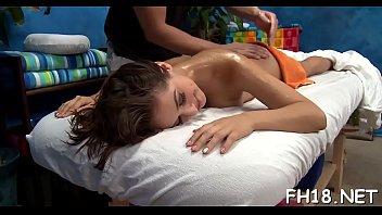 hidden parlor thai sex massage Indian vergin girl sex vedios