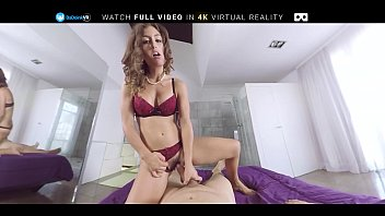 japanese6 julia father in law Lesbian picks up a shemale