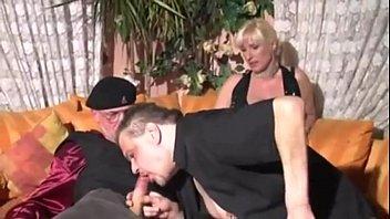 pussy german blonde Diosa canales videos de sexo