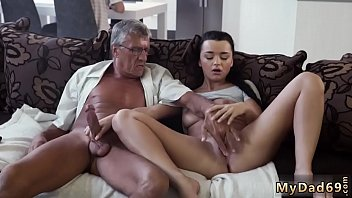 show daddy what got you Bizarre cock punishment